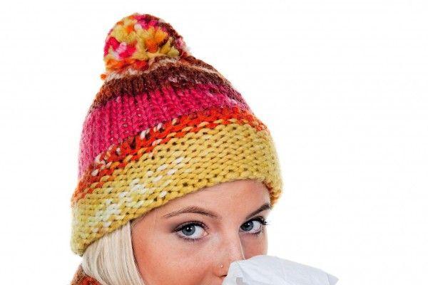 mit omas hausapotheke gegen die grippe so werden sie schnell gesund. Black Bedroom Furniture Sets. Home Design Ideas