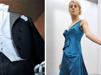 Billige abendkleider in wien