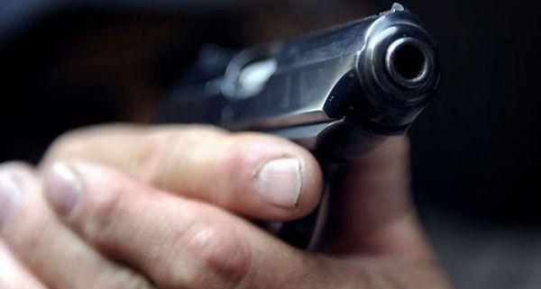 Der Fall um den Freigänger, der zwei Mal angeschossen wurde, dürfte kurz vor der Aufklärung stehen