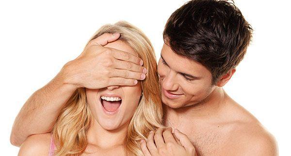 Überraschen Sie Ihren Partner doch zum Valentinstag mit einem ganz besonderen Geschenk!