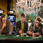 Casinos Austria Poker Tour (CAPT) gastiert in Innsbruck