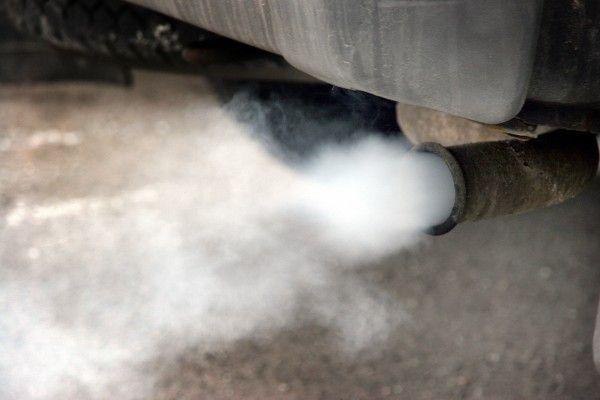Dieselabgase: Die WHO warnt vor drastischen Gefahren.