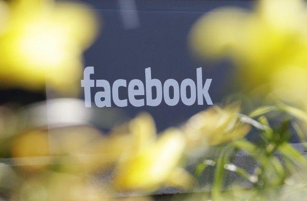 """Facebook will die """"illegalen"""" Jugendlichen und Kinder ins Boot holen."""