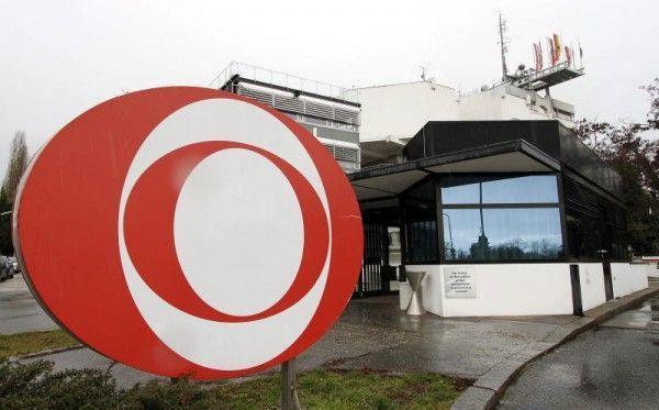 ORF plant neue Shows für den Samstagabend