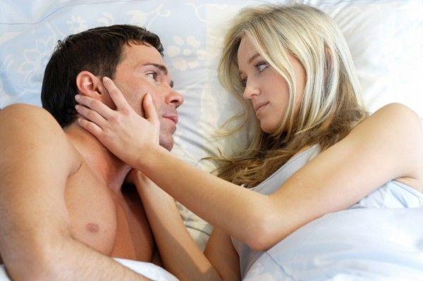 Darum hat SIE keine Lust auf Sex