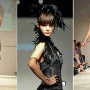 Das Programm zur MQ Vienna Fashion Week 2012