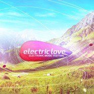 Electric Love Festival: Neues Festival am Salzburgring