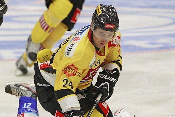 Wiener unterlagen Zagreb 4:5