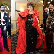 Opernball 2013: Die Fashion Faux-Pas am roten Teppich
