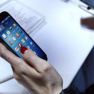 Samsung Galaxy S4: T-Mobile und A1 locken am 27. April mit Gratis-Aktionen