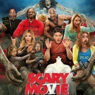 Scary Movie 5 - Trailer und Kritik zum Film