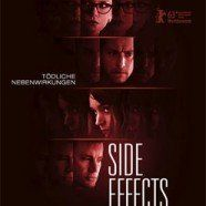 Side Effects - Kritik und Trailer zum Film