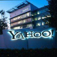 Yahoo kauft Blogging-Plattform Tumblr für 1,1 Mrd Dollar