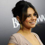 "FHM: Mila Kunis ist ""Sexiest Woman In The World 2013"""