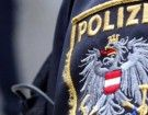 Teenager in Wien-Leopoldstadt biss Polizisten in den Finger