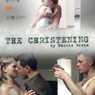 The Christening - Trailer und Informationen zum Film