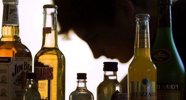 Die Stadt Wien will die Hilfe für Alkoholiker erweitern.