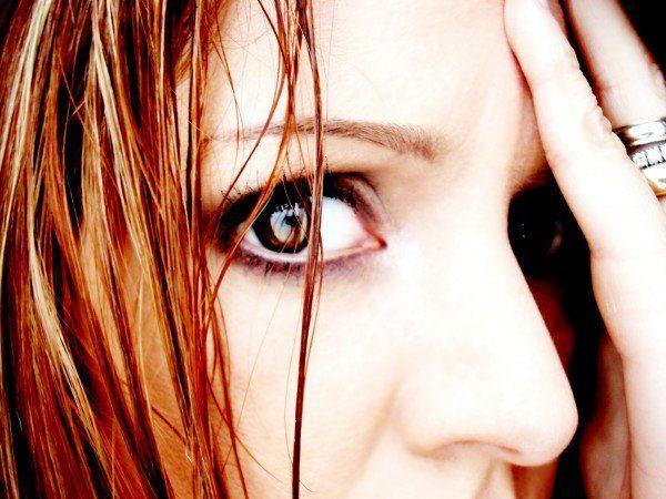 Mögliche Erklärung gefunden, wie Sozialphobien und Angst im Gehirn ausgelöst werden können.