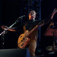 Queens of the Stone Age kommen zum Frequency Festival 2014