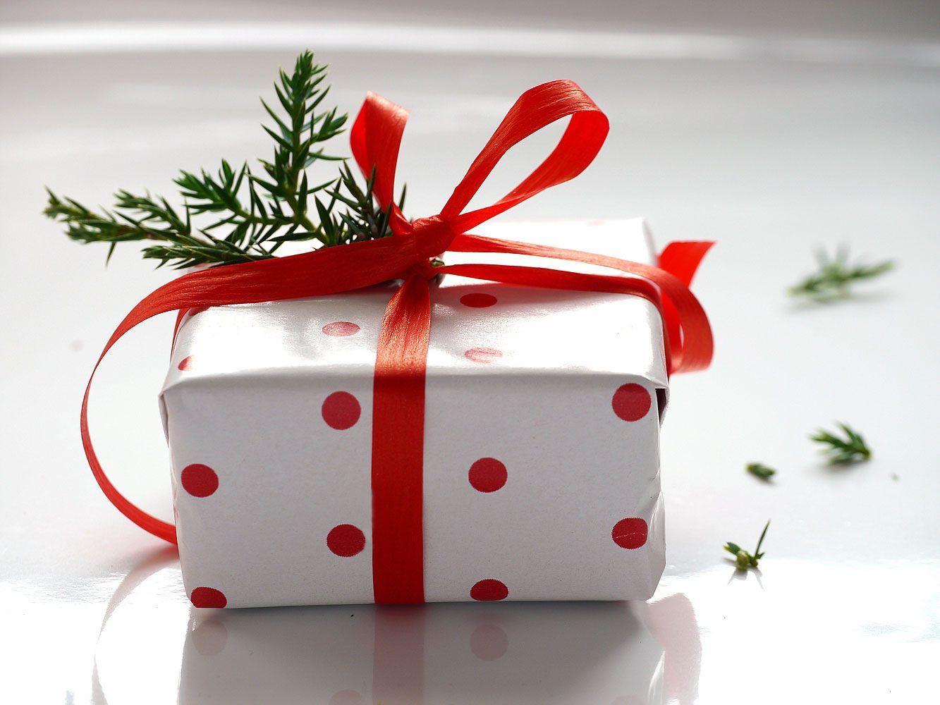 Christkind spielen in Wien: Aktionen rund um Geschenke für den guten ...