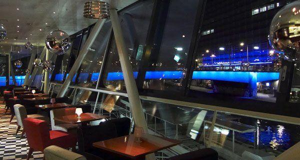 Gute Restaurants In Wien