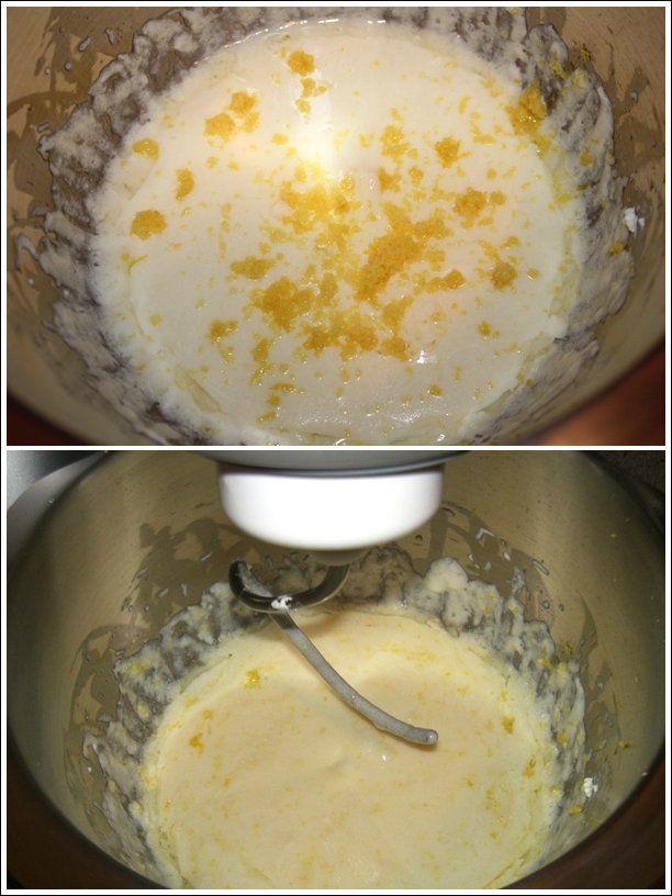 Promi backen ostern rezepte