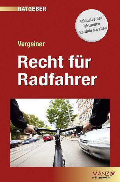 fahrrad fahren regeln