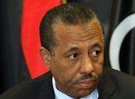 Übergangsregierung in Libyen zurückgetreten