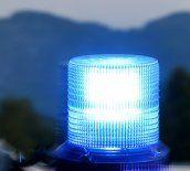 Steiermark: Senior sperrt Einbrecher im Keller ein