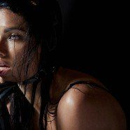 Making Of Pirelli Kalender 2015: Die schönsten Backstage-Bilder