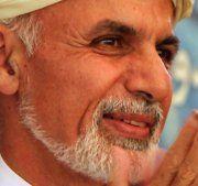 Kabul: USA hoffen auf Sicherheitsabkommen