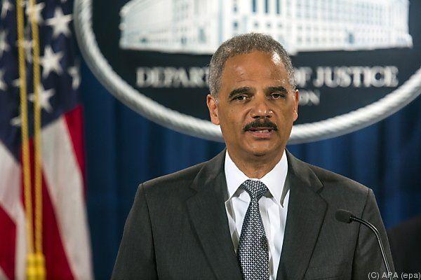 Rücktritt offenbar bereits mit Obama abgesprochen