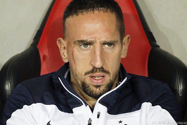 Er will sich nun ganz auf FC Bayern konzentrieren