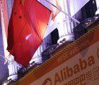 Weltweit größter Börsengang: Alibaba verkauft weitere Aktien
