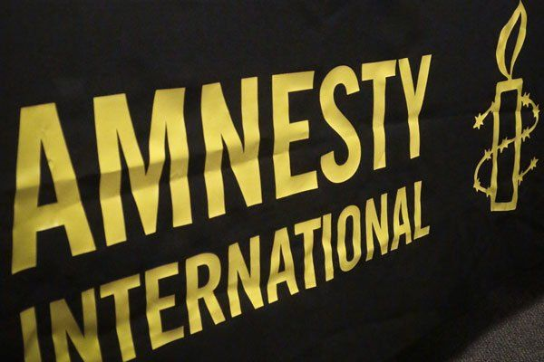 Amnesty International und Human Rights Watch fordern die Abschaffung der Todesstrafe in Pakistan