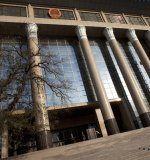 """Urteil in China: 3.900 Euro für """"Verlust der Unschuld"""""""