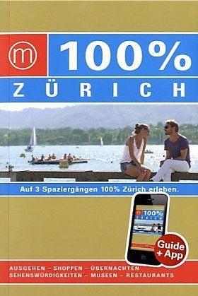 100%Zürich