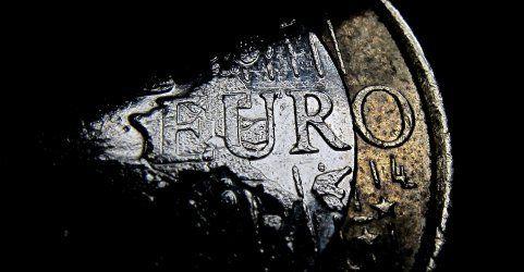 EU vor der Pleite? Abgeordnete warnen vor Budget-Engpässen