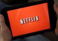 Netflix-Abo soll 7,99 Euro kosten