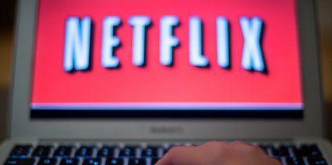 Netflix in Österreich gestartet