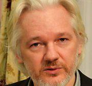 Assange-Verfahren: Entscheidung erwartet