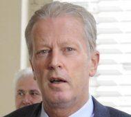 ÖVP überzog Limit für Wahlkampfkosten klar