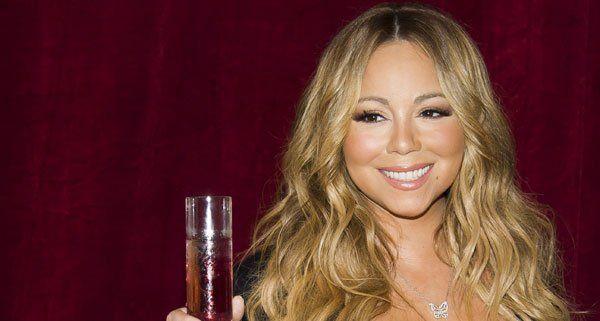 Mariah Carey führt skurrilen Sorgerechtstreit um Hunde