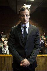 Staatsanwaltschaft will Pistorius-Urteil anfechten