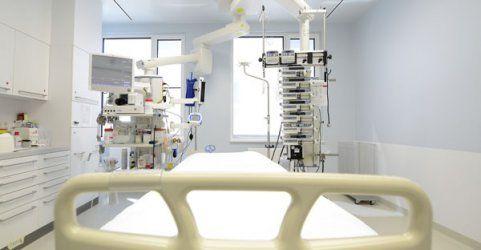 MERS-Erkrankung: Patientin weiter in Wien in Behandlung