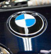Gestohlene Luxusautos wurden sichergestellt