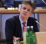 Kein grünes Licht für den britischen EU-Kommissar
