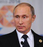 Putin verlässt den G-20-Gipfel vorzeitig