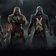 Assassin's Creed Reloaded: Paris sehen und sterben