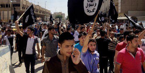 IS-Deserteure wurden getötet